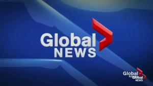 Global News at 6, Jan. 15, 2019 – Regina