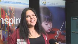 Inspired to teach: new program launched in Winnipeg School Division