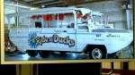 Missouri duck boat captain indicted after incident that killed 17