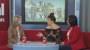 Real Estate YXE: possible interest rate hikes