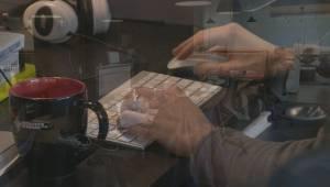 Okanagan tech sector study: 693 businesses, 12,000 jobs