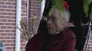 Arkansas woman becomes oldest person in the world