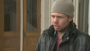 Vernon eye-witness testifies