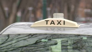 What new ride sharing options mean for Winnipeggers