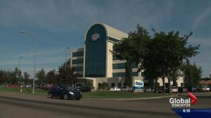 Alberta Motor Association fires Edmonton executive after alleged fraud