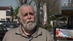 Smuggler's Inn owner appears in Surrey court on Immigration Act charges