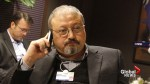 Saudi Arabia getting ready to change story on disappearance of Jamal Khashoggi