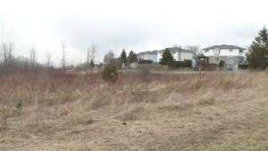 City of Oshawa opposes controversial development project