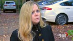 California shooter's sister speaks day after shooting
