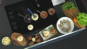 Calgary Stampede unveils new restaurant