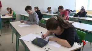 Quebec education reform: still not right?