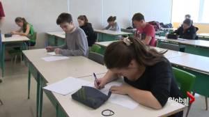 Quebec education reform: still not right?