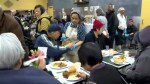 1,600 meals prepped for Good Shepherd Easter lunch
