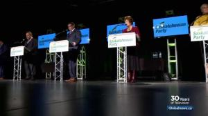 Stakeholder groups may have contributed to Saskatchewan Party membership boost