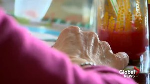 Severe bedsores identified as widespread issue in NS long-term care facilities