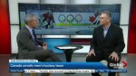 Will Canadians still tune in to the Winter Olympics?