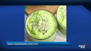 How hemp can improve your health