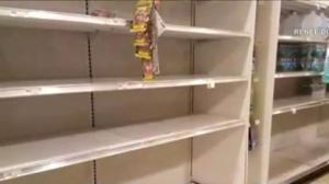 Florida braces for Hurricane Irma heads