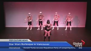 Canada's Rio 2016 Olympics uniforms unveiled