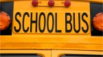 Bus driver flips-off students, tells kids to 'go f**k yourselves'