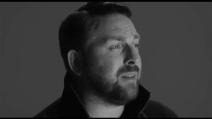 Johnny Reid will take to the stage at the KRC next April.