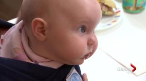 Artificial sweeteners can affect baby weight: study
