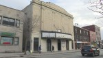 What should become of St-Henri's old Cartier Theatre?
