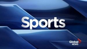 Lethbridge Sports