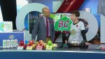 Perfect recipe ideas for apple harvest season