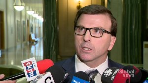 Rural and remote health minister says pro-life views don't enter government policy