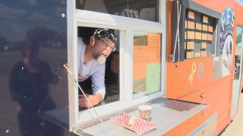 University of Regina boot camp helping veterans run their own business