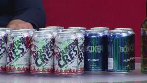 Minhas Brewery expands into wine and spirits production