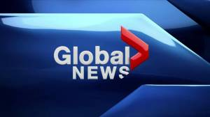 Global News at 6: Wednesday, July 17