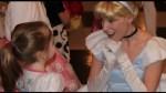 Where do Princess's and Superheros go to party?