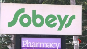 N.S. Sobeys pharmacist 'snooped' through health information