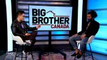 Big Brother Canada's latest evictee
