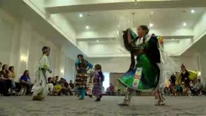 Mi'kmaq say Treaty Day in Nova Scotia now about celebration