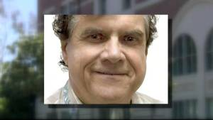 93 women come forward with sexual abuse allegations against USC gynecologist, raising total to nearly 500