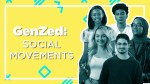 Generation Z: Online, connected and set on fixing the world
