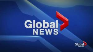 Global News at 6, June 18, 2019 – Regina