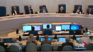 Councillors vote for EEDC to take over Expo Centre