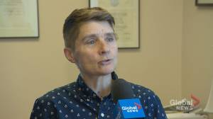 Privacy ombudsman offers rebuke of N.S. premier's claim to most transparent province in Canada