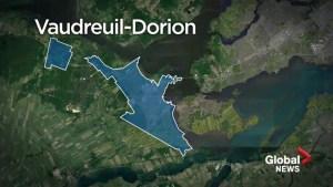 Montreal elections 2017: Vaudreuil-Dorion race heats up