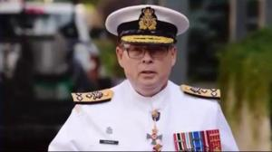 The political debate in the wake of Vice-Admiral Mark Norman's vindication