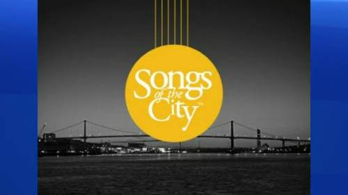 United Way talks Song of the City event – Canada News