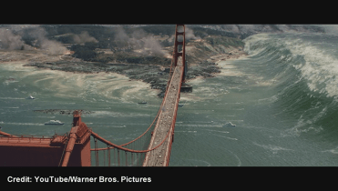 san andreas movie free download in dual audio