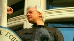 Arrest of Julian Assange may test press protections