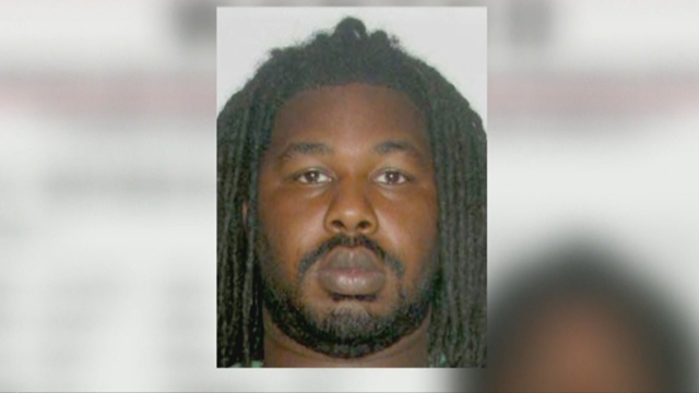 UPDATED: University of Virginia abduction suspect appears ...