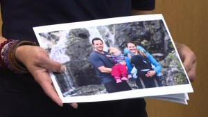 Family of missing Cowichan man appeals for help