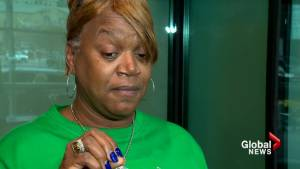 Mylan Hicks' mother reacts to continued delays in 2nd-degree murder trial for son's accused killer